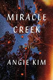 Koreans, Autism and Isolation – How 'Miracle Creek' Hits Close toHome