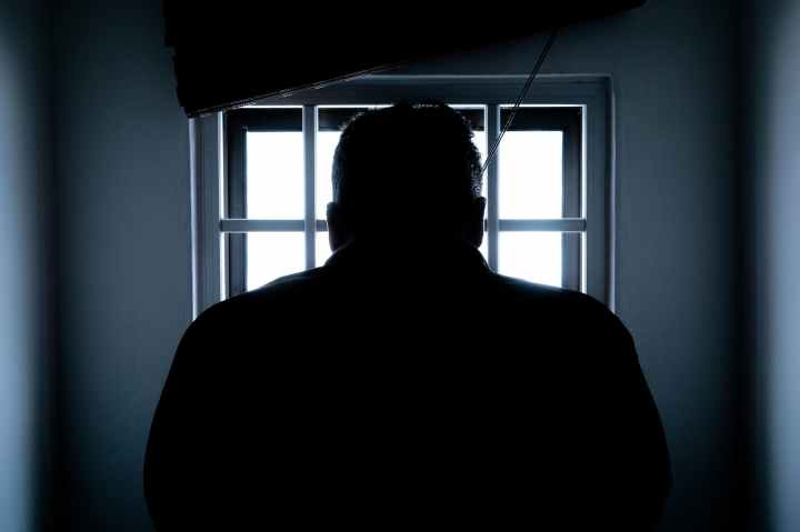 Solitary Confinement – or Torture inDisguise?