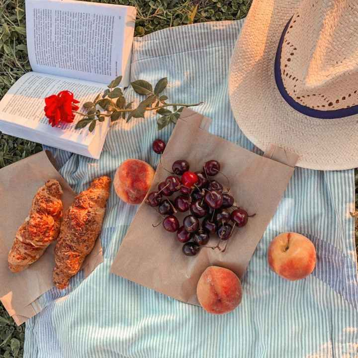 Ten Suggestions for SummerReading